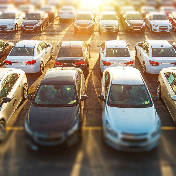 Homebound Trip Needs Boost Car Demands Ahead of Eid al-Fitr 2018