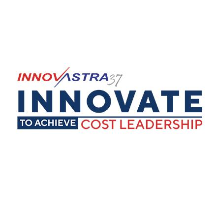 Mengawali Tahun 2021 Dengan Prestasi, SERA Berhasil Meraih 2 Awards Di InnovAstra 37