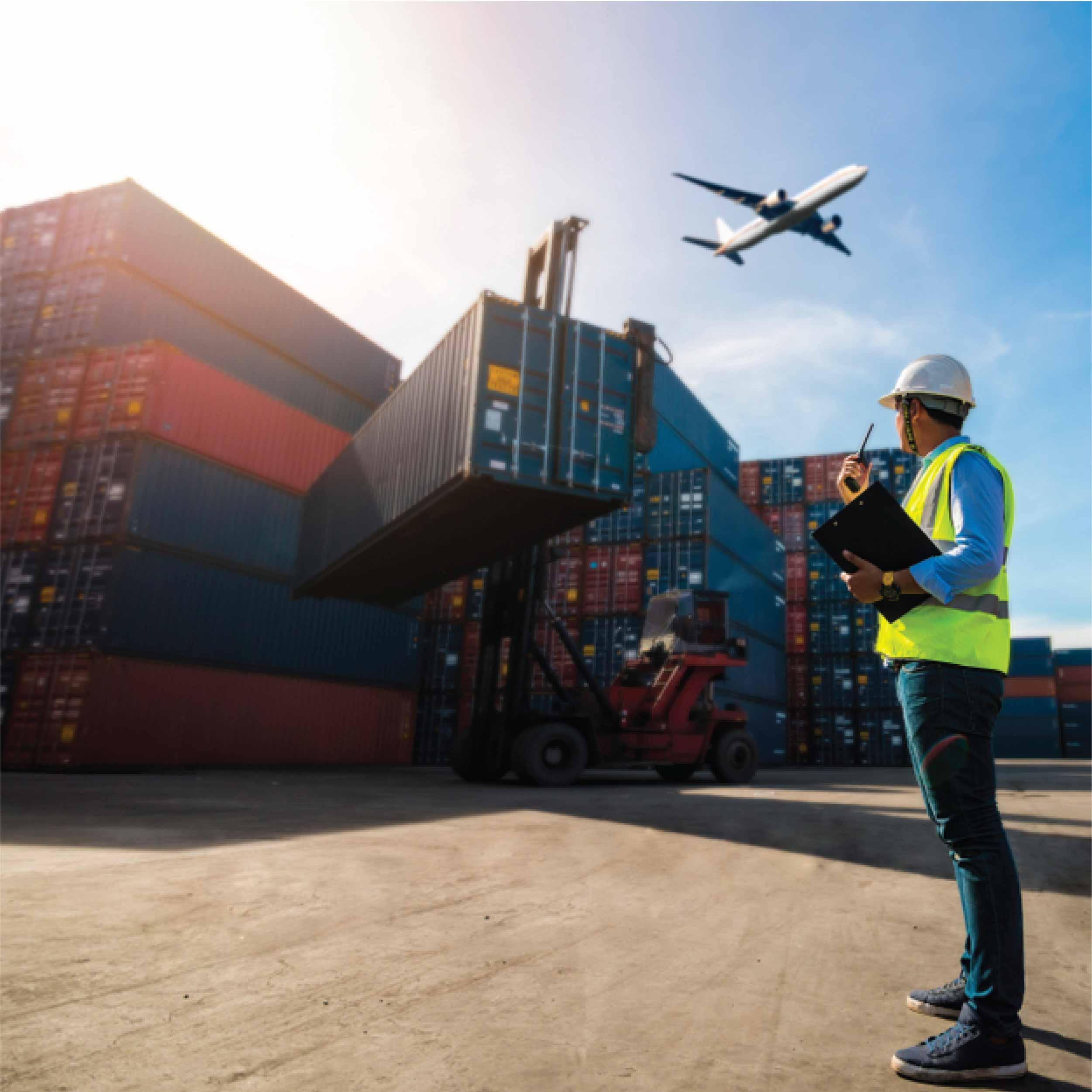 Tata Kelola Supply Chain Management demi Kemajuan Bisnis
