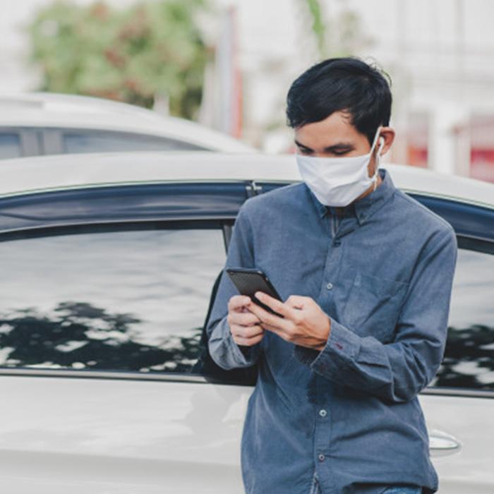 Jual Mobil di Masa Pandemi? Berikut Beberapa Hal Yang Perlu Diperhatikan