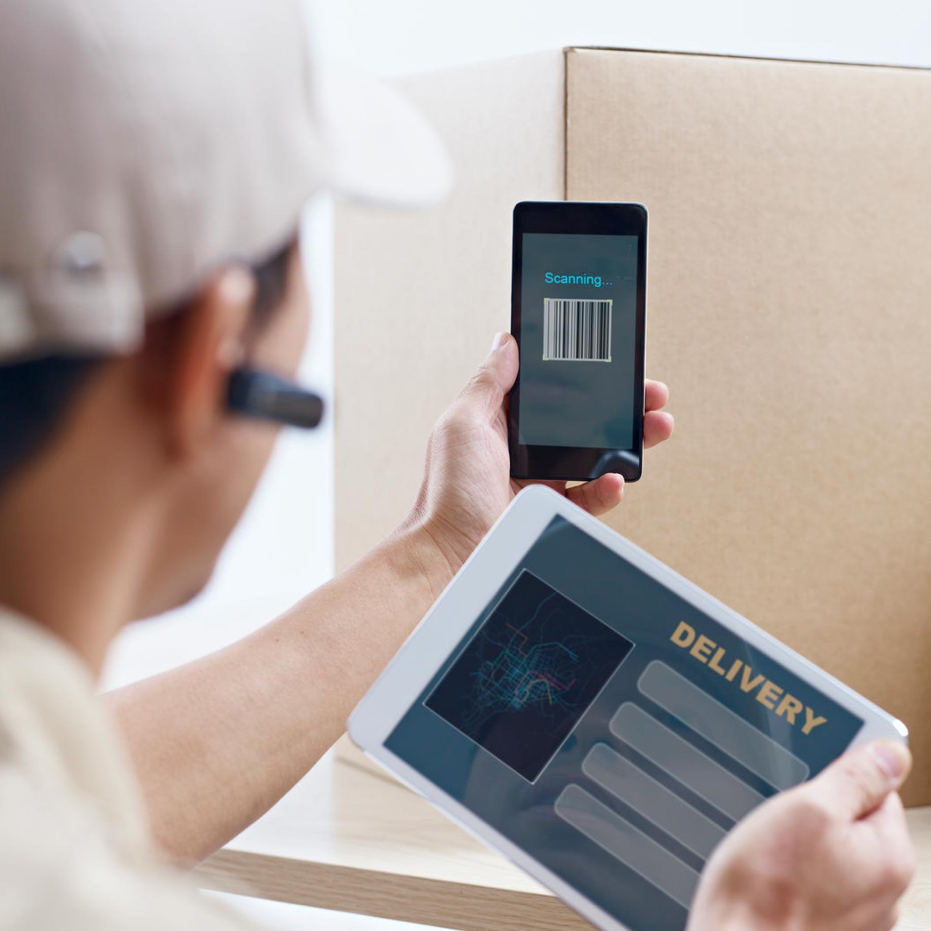 Apa itu E-Logistik dan Bagaimana Penerapannya?