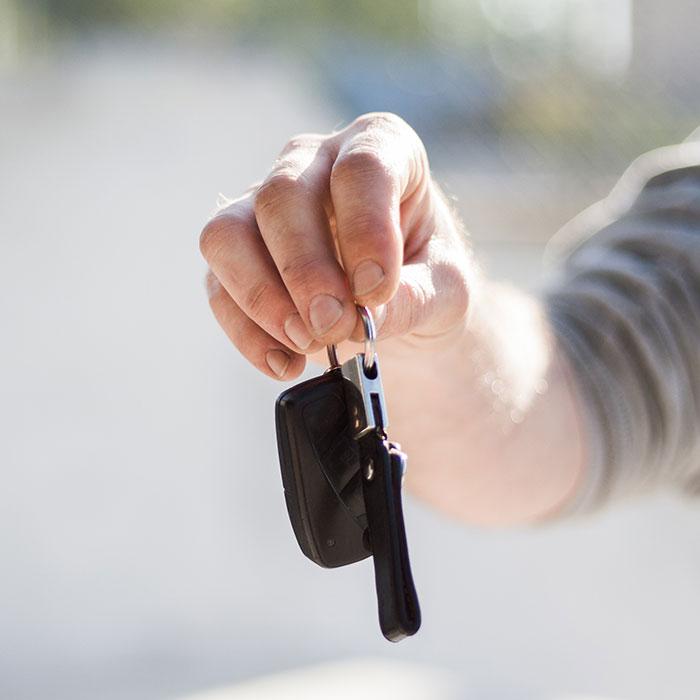 Jangan Keliru, Inilah Tips Memilih Mobil Bekas Agar Tak Menyesal Nantinya