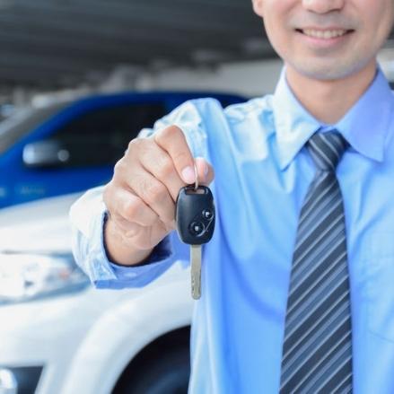 Proses Jual Mobil Bekas Bisa Laku Dalam 1 Jam Cuma di mobil88