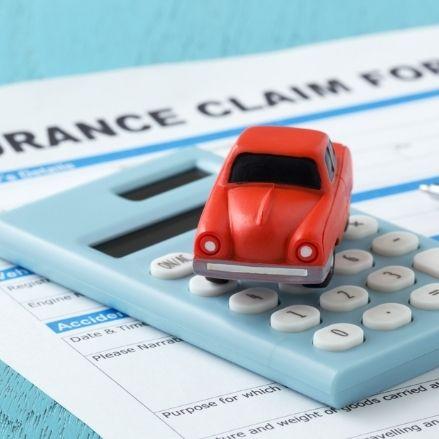 Ini Alasan Mengapa Asuransi Mobil Penting Dimiliki