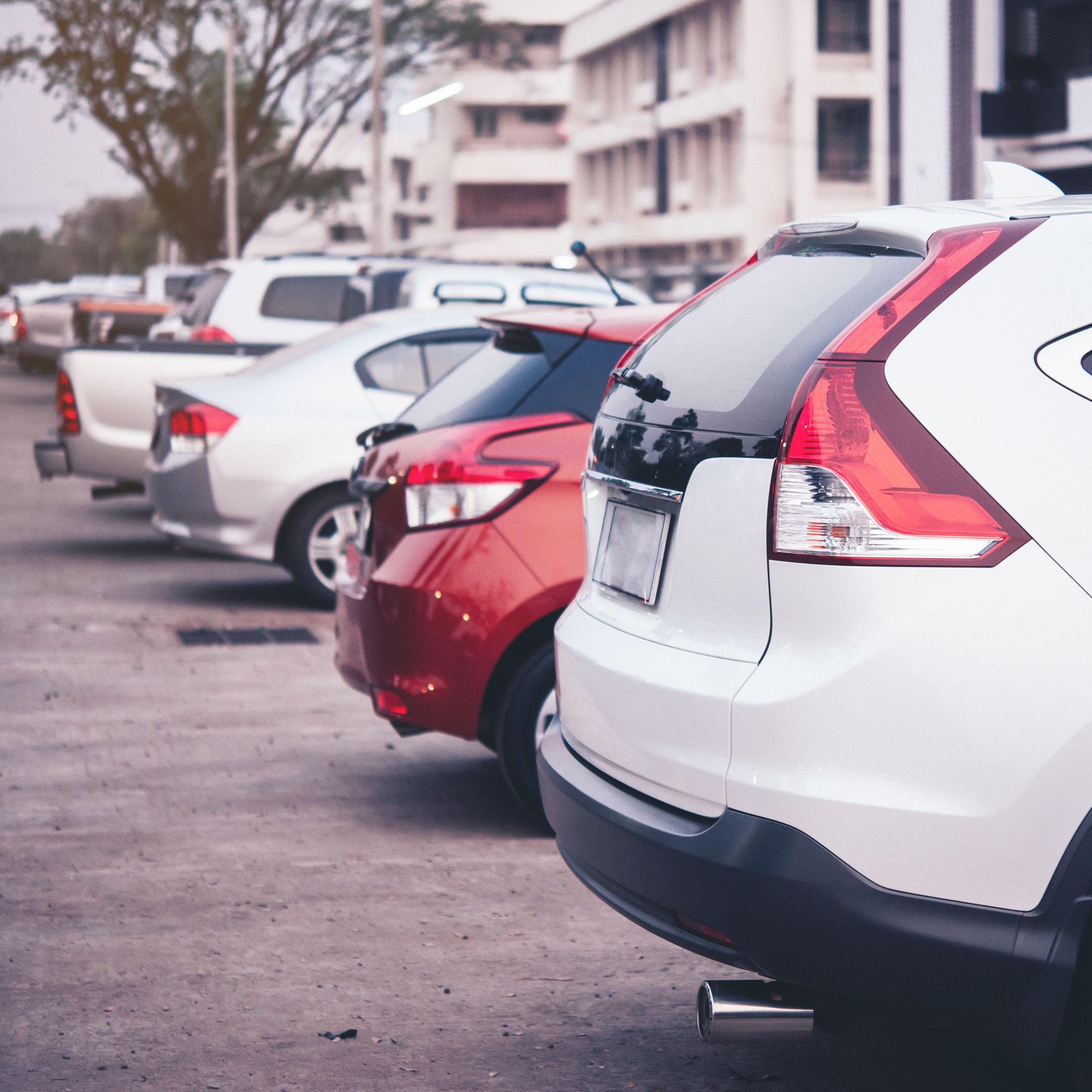 Untuk Kurangi Macet, Siap-siap Kendaraan Bermotor Bakal Kena Cukai