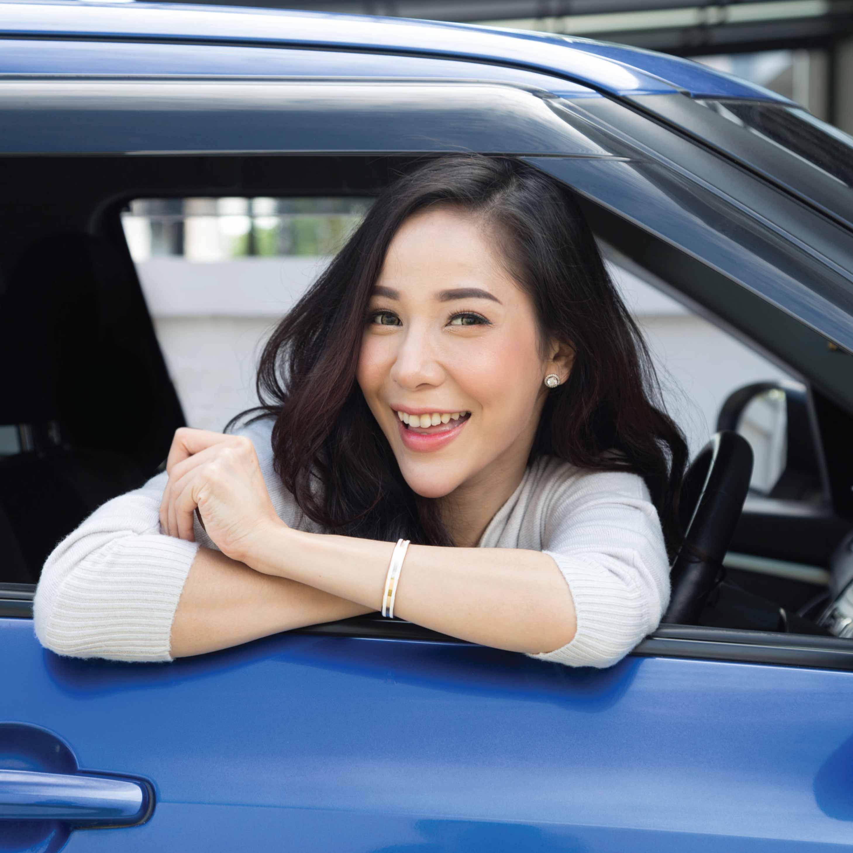 Gaji Rp 4 Juta Ingin Punya Mobil? Ini Tipsnya