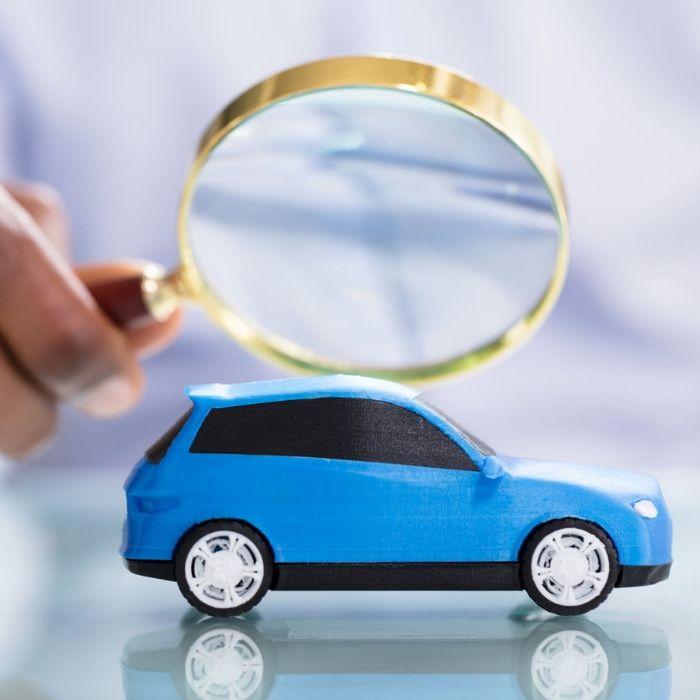 Mudah Kelola Kendaraan Operasional Perusahaan dengan AstraFMS